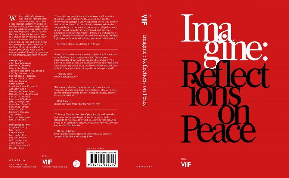 cover_imagine_2